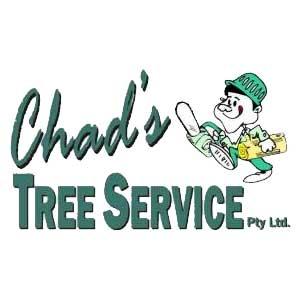 Sponsor 2017 – Chads Tree Service