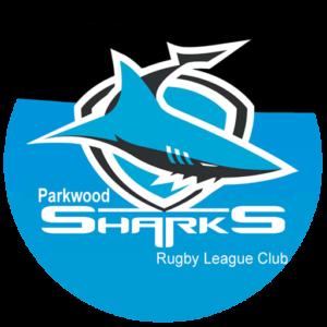 Parkwood Sharks