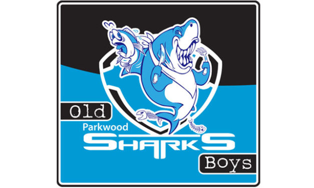 Parkwood Sharks Old Boys