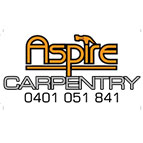 Aspire Carpentry