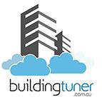 Building Tuner