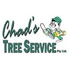 Chads tree Service