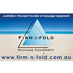 Firm N Fold