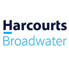 Harcourts Broadwater