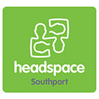 Headspace Southport
