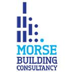 Morse Building Consultants