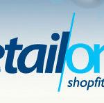 Sponsor 2018 – Retail One